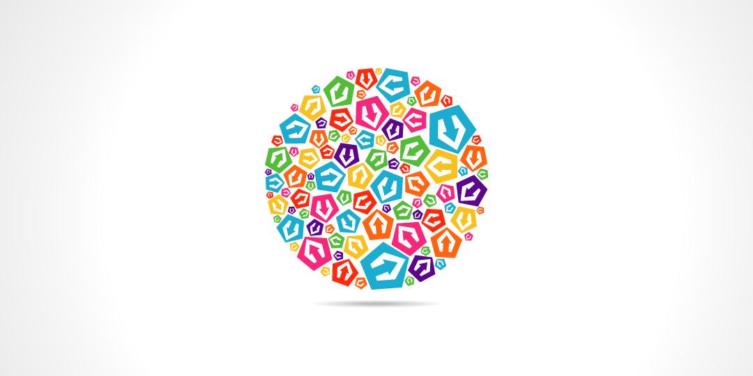 Guia prático para iniciar(e bombar) o blog de sua empresa