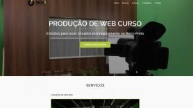 Landing Page em Wordpress