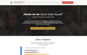 criacao-landing-page-search-inside-yourself
