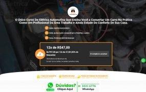 criacao-pagina-vendas-curso-autoeletrica