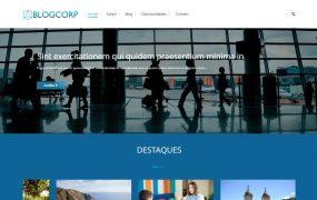 criacao-blog-corporativo-empresas-escritorio