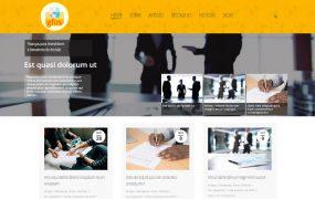 criacao-blog-financas-investimentos