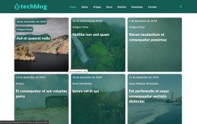 criacao-blog-tecnologia-saude-consultoria