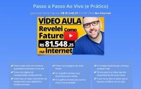 criacao-pagina-vendas-negocio-online
