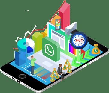 pagina-vendas-whatsapp-telefone-email363
