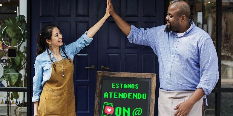 Dicas simples para pequenas empresas venderem fácil pela internet