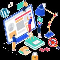 remocao-virus-malware-sites-wordpress