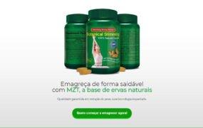 criacao-pagina-vendas-produtos-naturais