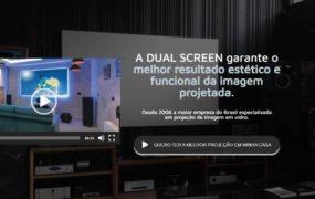 criacao-pagina-vendas-tecnologia-dualscreen