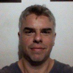 alvaron-desenvolvedor-wordpress-freelancer